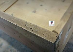tarli-legno