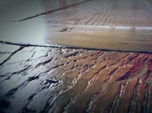 tavolo portone 3